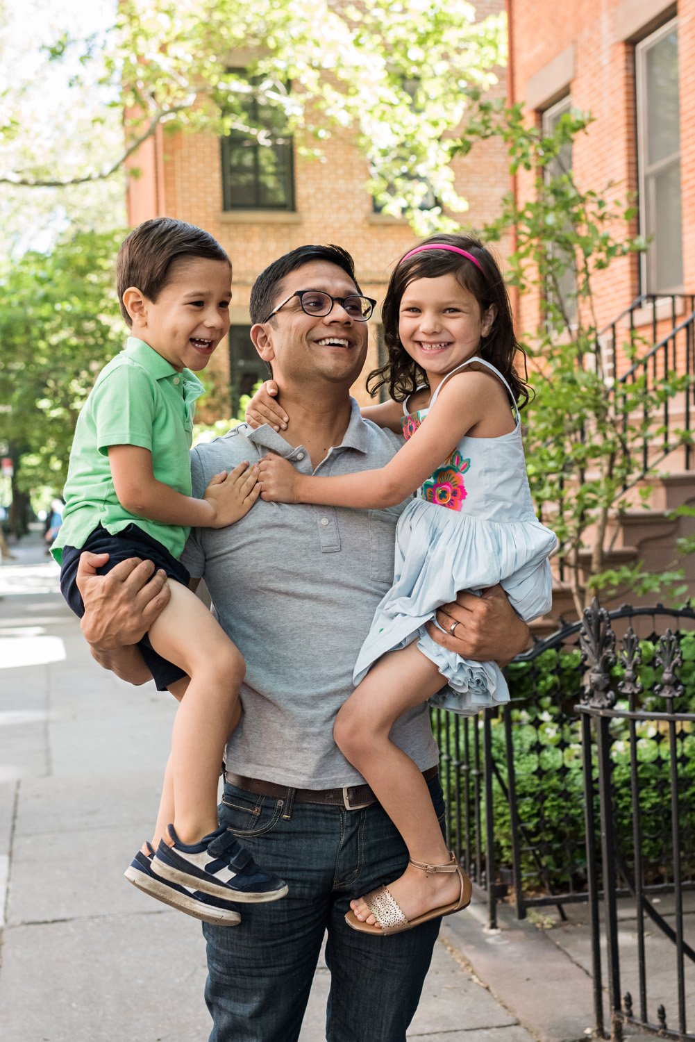 Brooklyn Heights Mini Sessions_20190615_55 (1).jpg