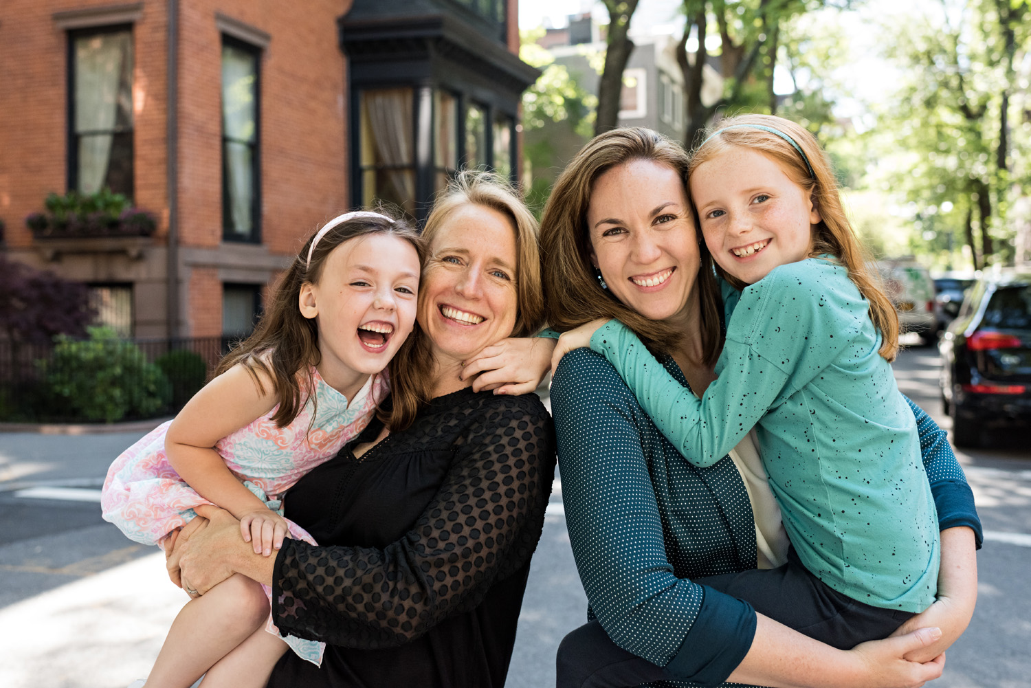 Brooklyn Heights Mini Sessions_20190615_13.jpg