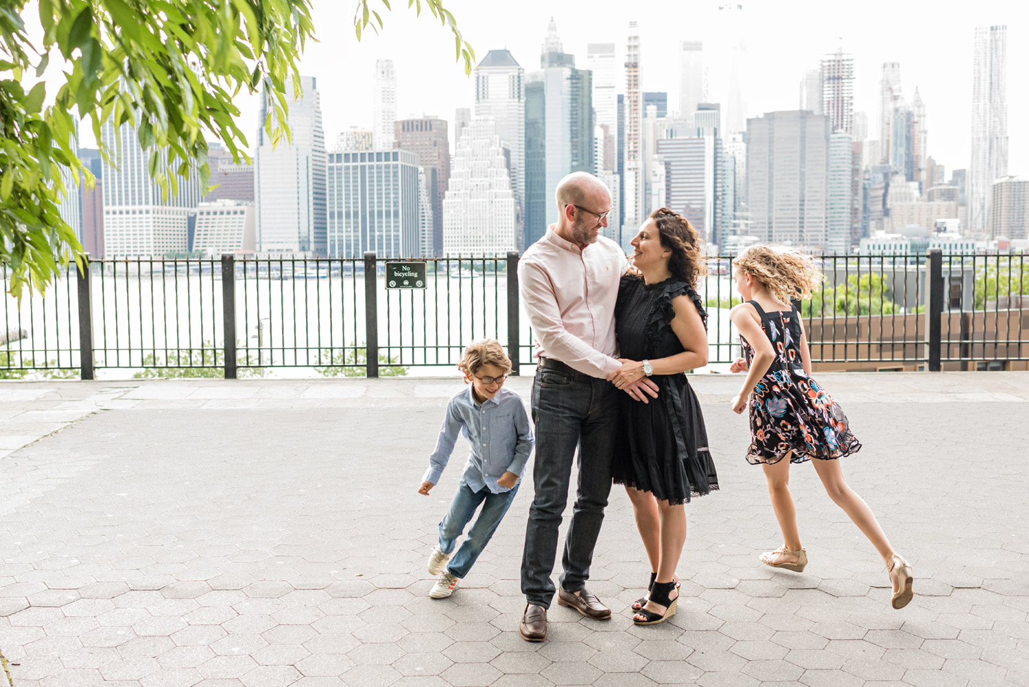 Brooklyn Heights Mini Sessions_20190615_74.jpg