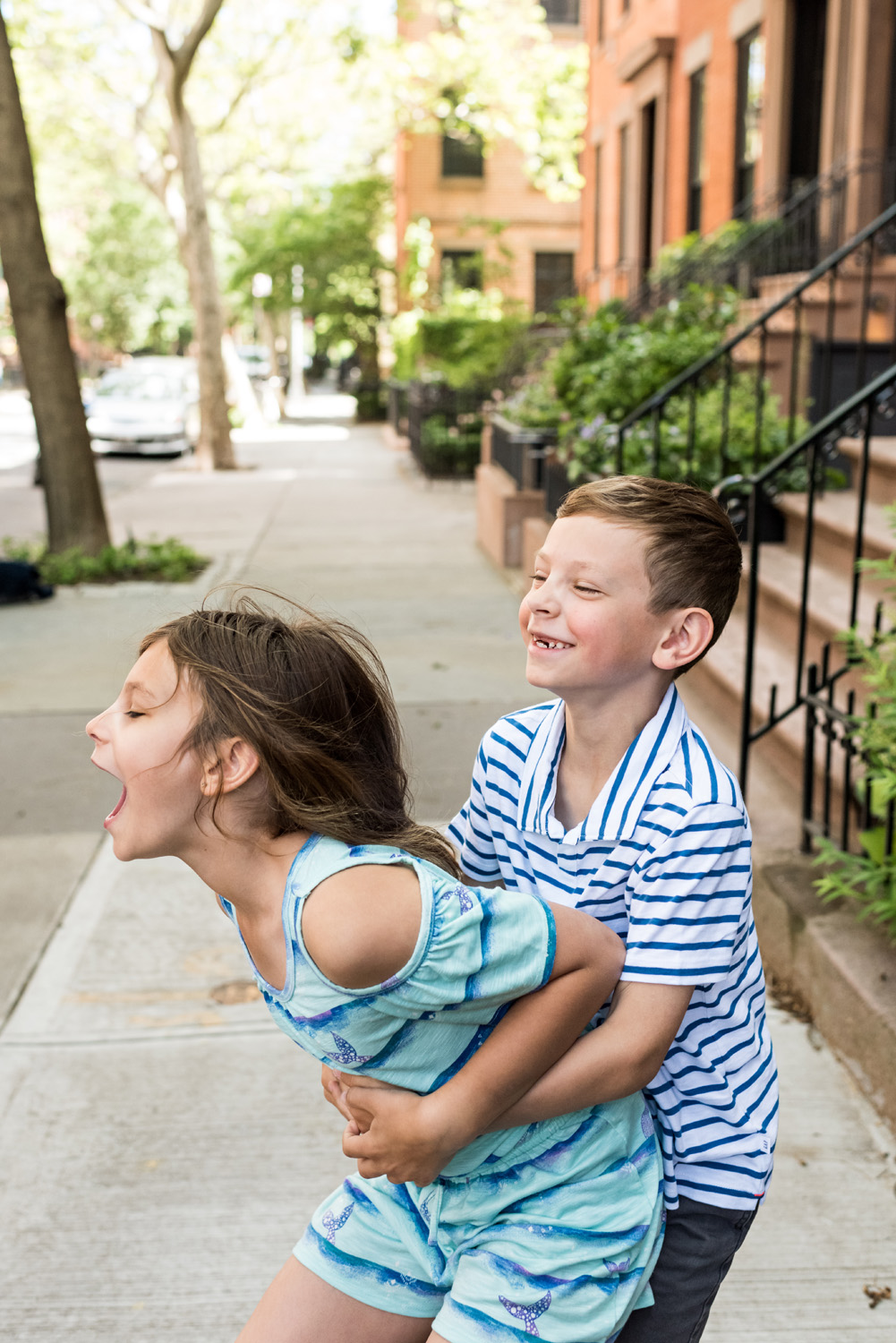 Brooklyn Heights Mini Sessions_20190615_34.jpg