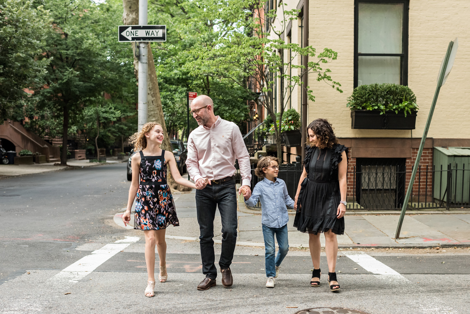 Brooklyn Heights Mini Sessions_20190615_46.jpg