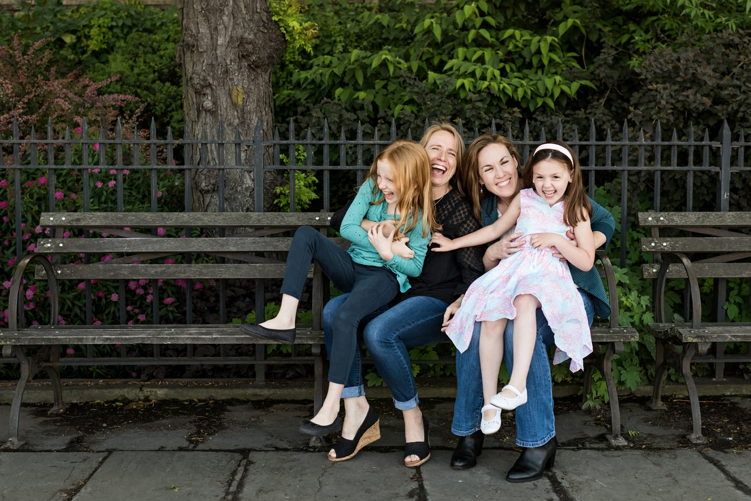 Brooklyn Heights Mini Sessions_20190615_19.jpg