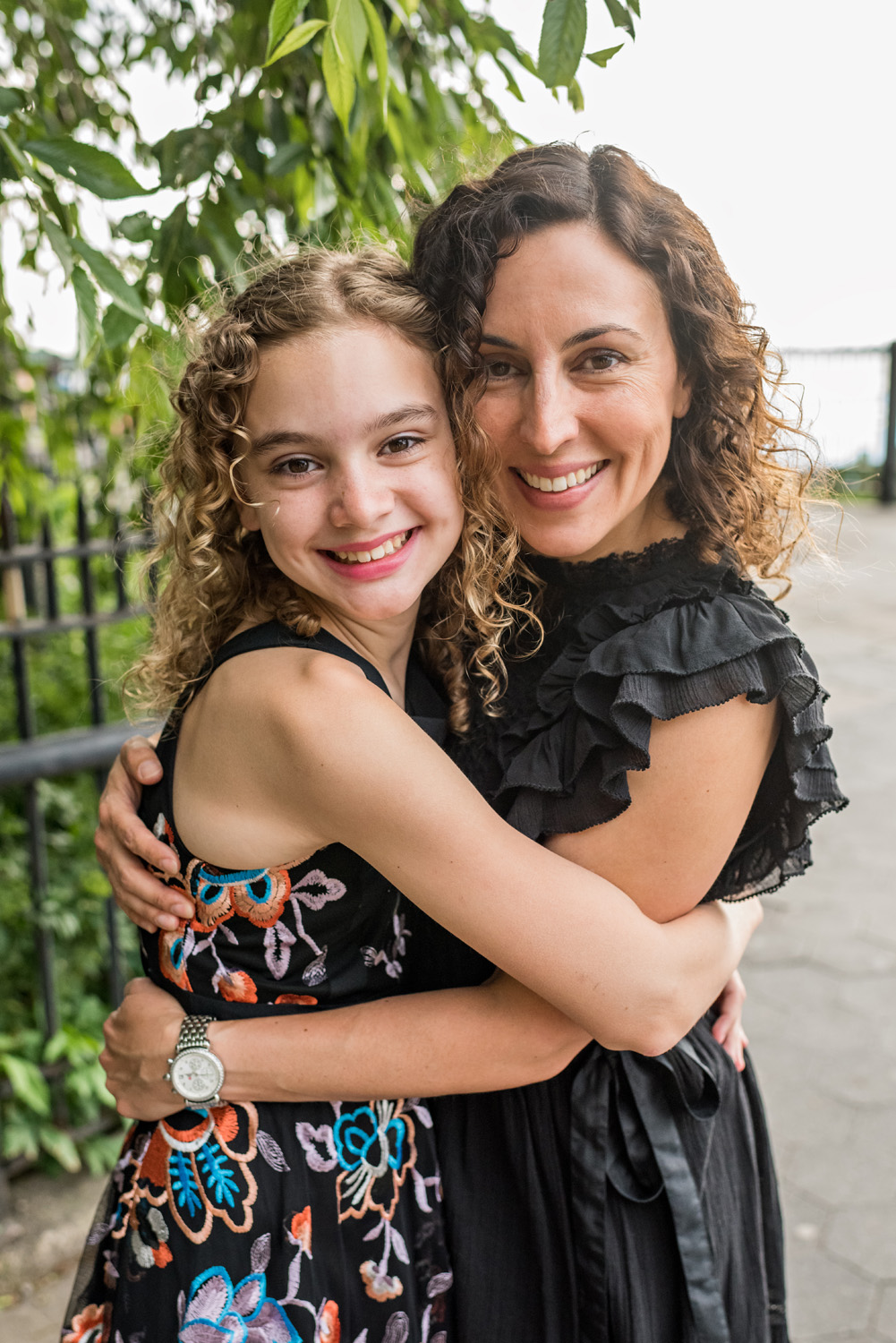 Brooklyn Heights Mini Sessions_20190615_76.jpg