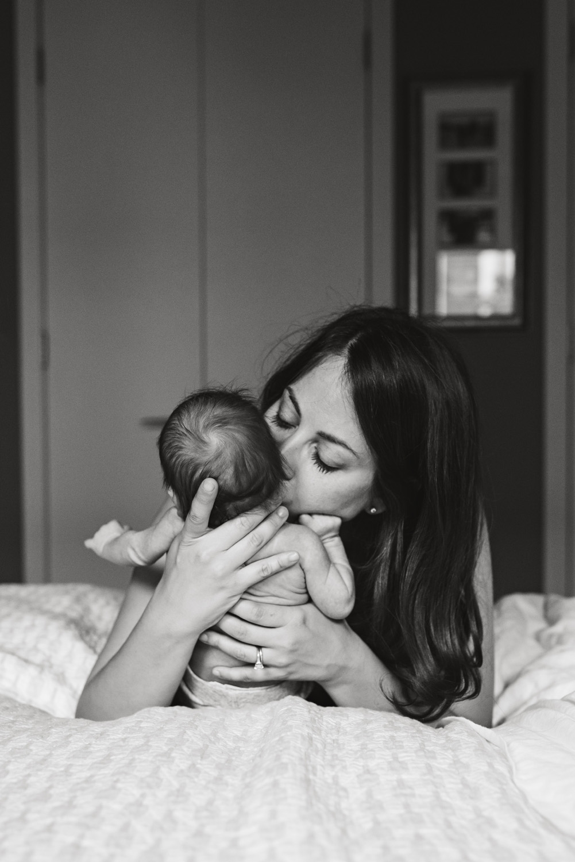 Brooklyn Newborn Photographer 3.jpg