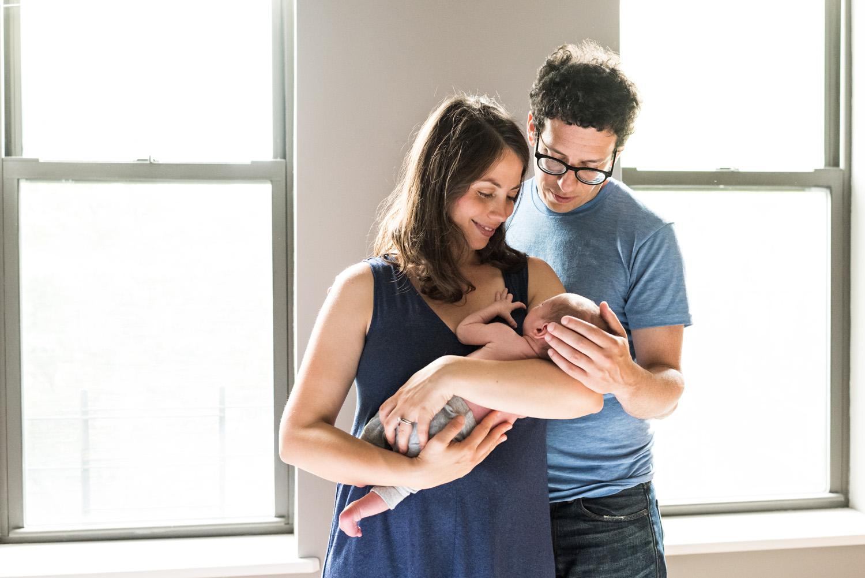 Brooklyn Newborn Photographer 4.jpg