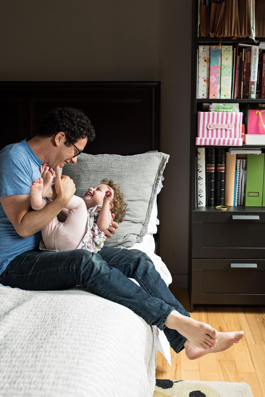 Brooklyn Newborn Photographer 5.jpg