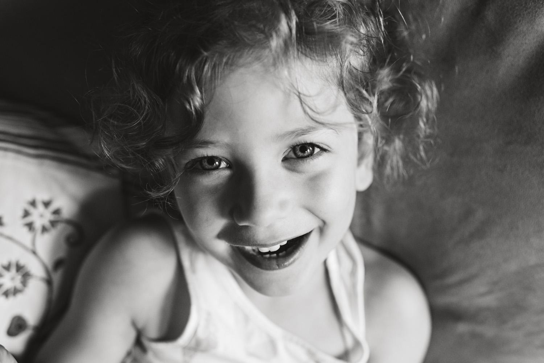 Brooklyn Newborn Photographer 7.jpg