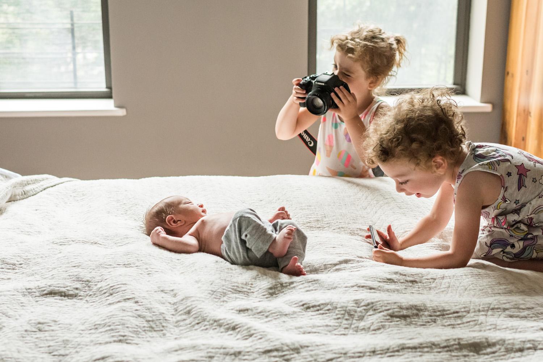 Brooklyn Newborn Photographer 10.jpg