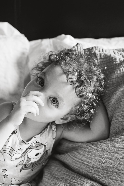 Brooklyn Newborn Photographer 11.jpg
