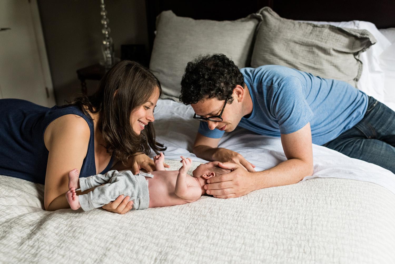 Brooklyn Newborn Photographer 14.jpg