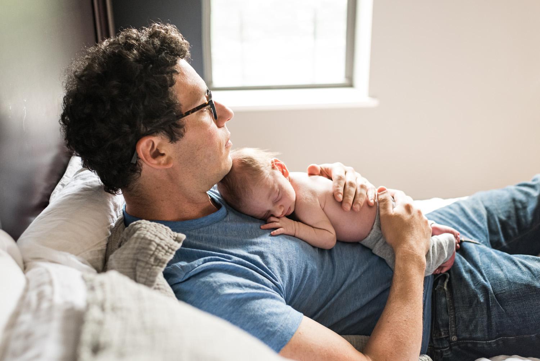 Brooklyn Newborn Photographer 26.jpg