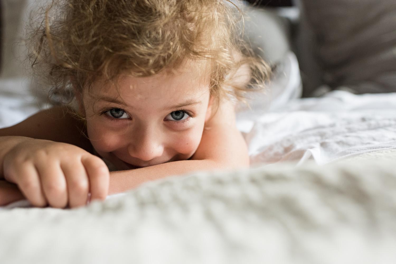 Brooklyn Newborn Photographer 29.jpg