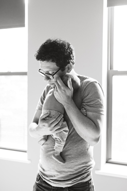 Brooklyn Newborn Photographer 37.jpg