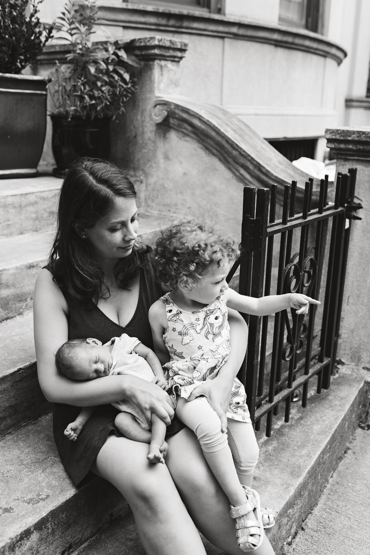 Brooklyn Newborn Photographer 42.jpg