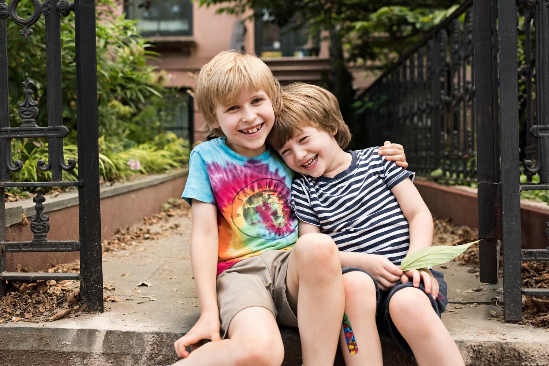 Brooklyn Family Photographer_20190728_013.jpg