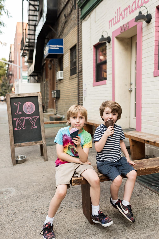 Brooklyn Family Photographer_20190728_061.jpg