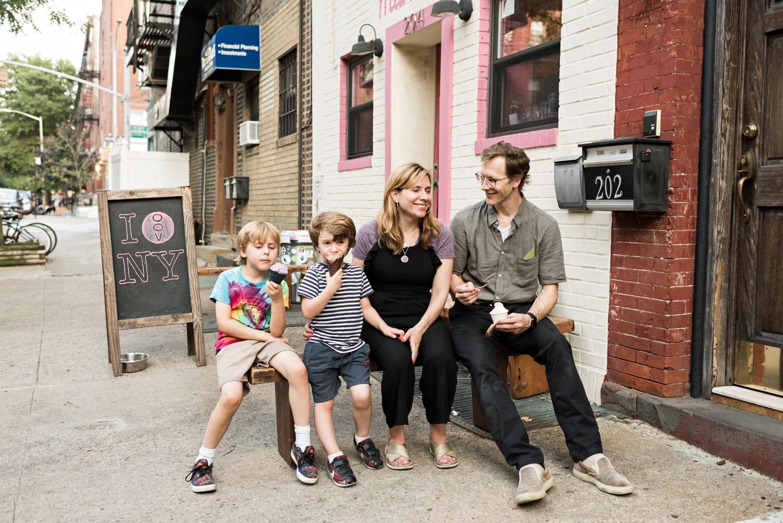 Brooklyn Family Photographer_20190728_064.jpg