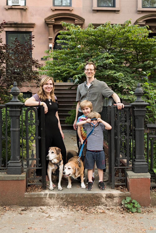 Brooklyn Family Photographer_20190728_005.jpg