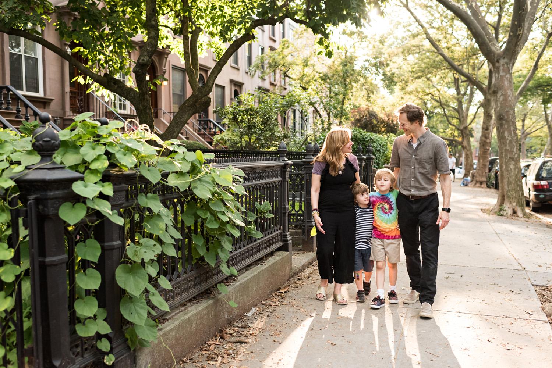 Brooklyn Family Photographer_20190728_018.jpg