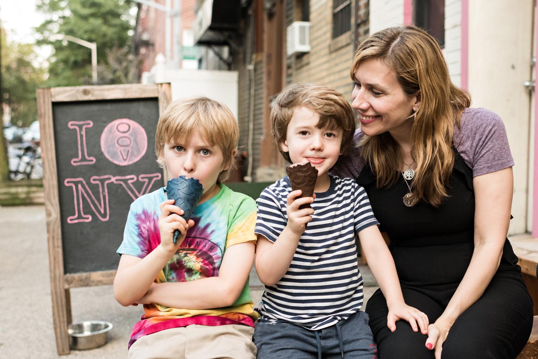 Brooklyn Family Photographer_20190728_044.jpg