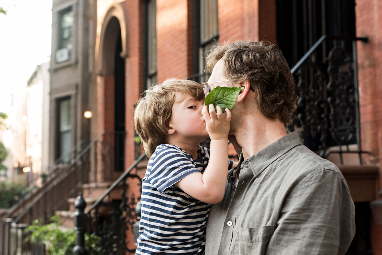 Brooklyn Family Photographer_20190728_032.jpg