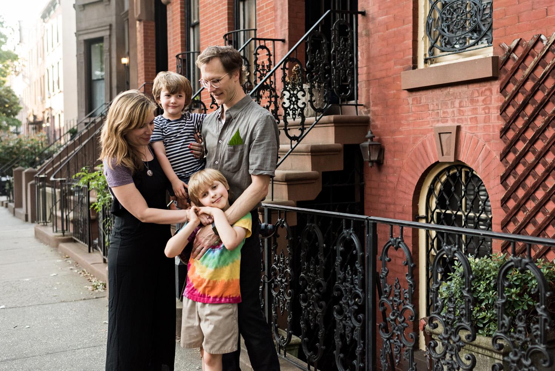 Brooklyn Family Photographer_20190728_036.jpg