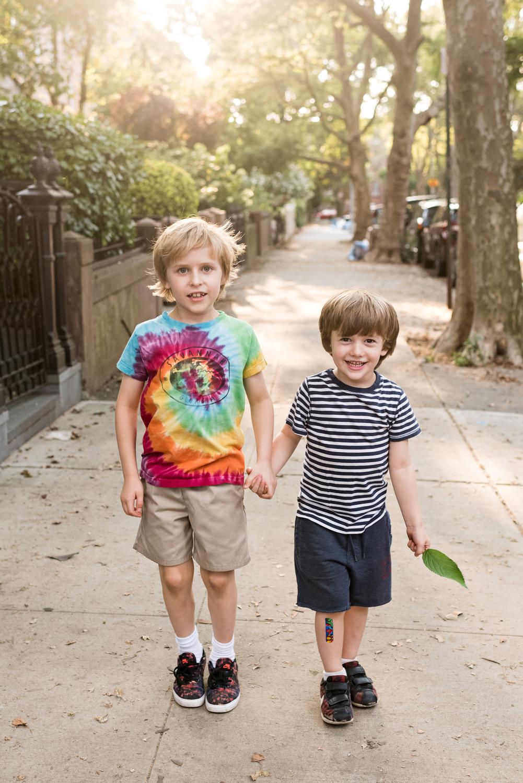 Brooklyn Family Photographer_20190728_049.jpg