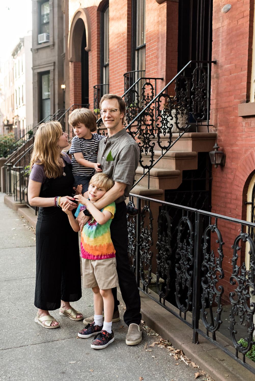 Brooklyn Family Photographer_20190728_034.jpg