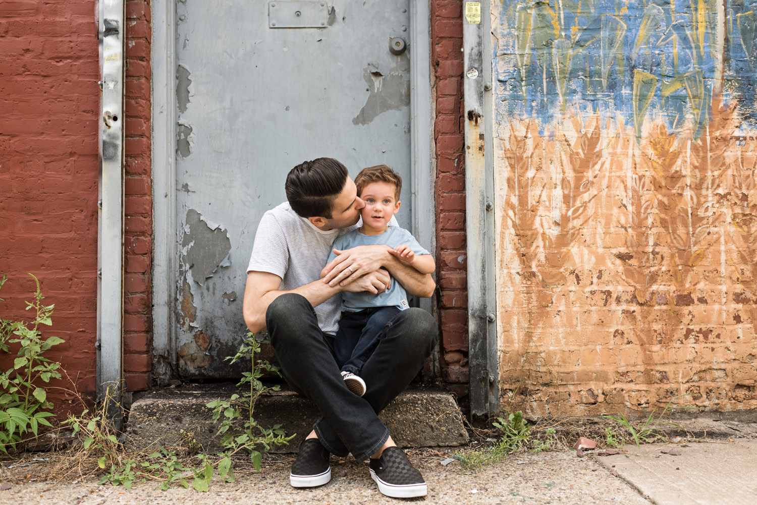 Red Hook Brooklyn Family Photographer_20190811_037.jpg
