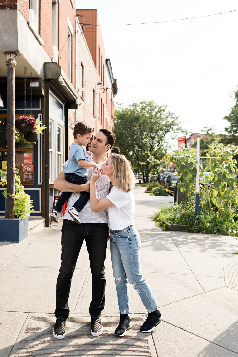 Red Hook Brooklyn Family Photographer_20190811_017.jpg