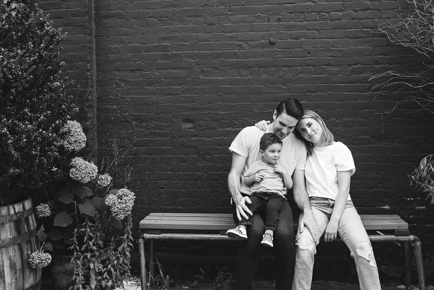 Red Hook Brooklyn Family Photographer_20190811_040.jpg