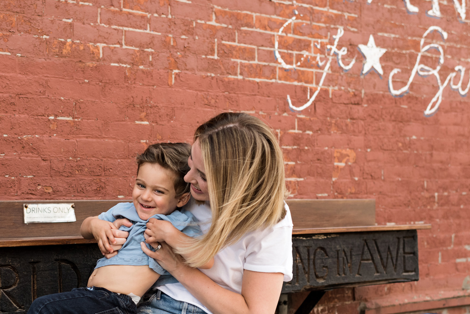 Red Hook Brooklyn Family Photographer_20190811_005.jpg