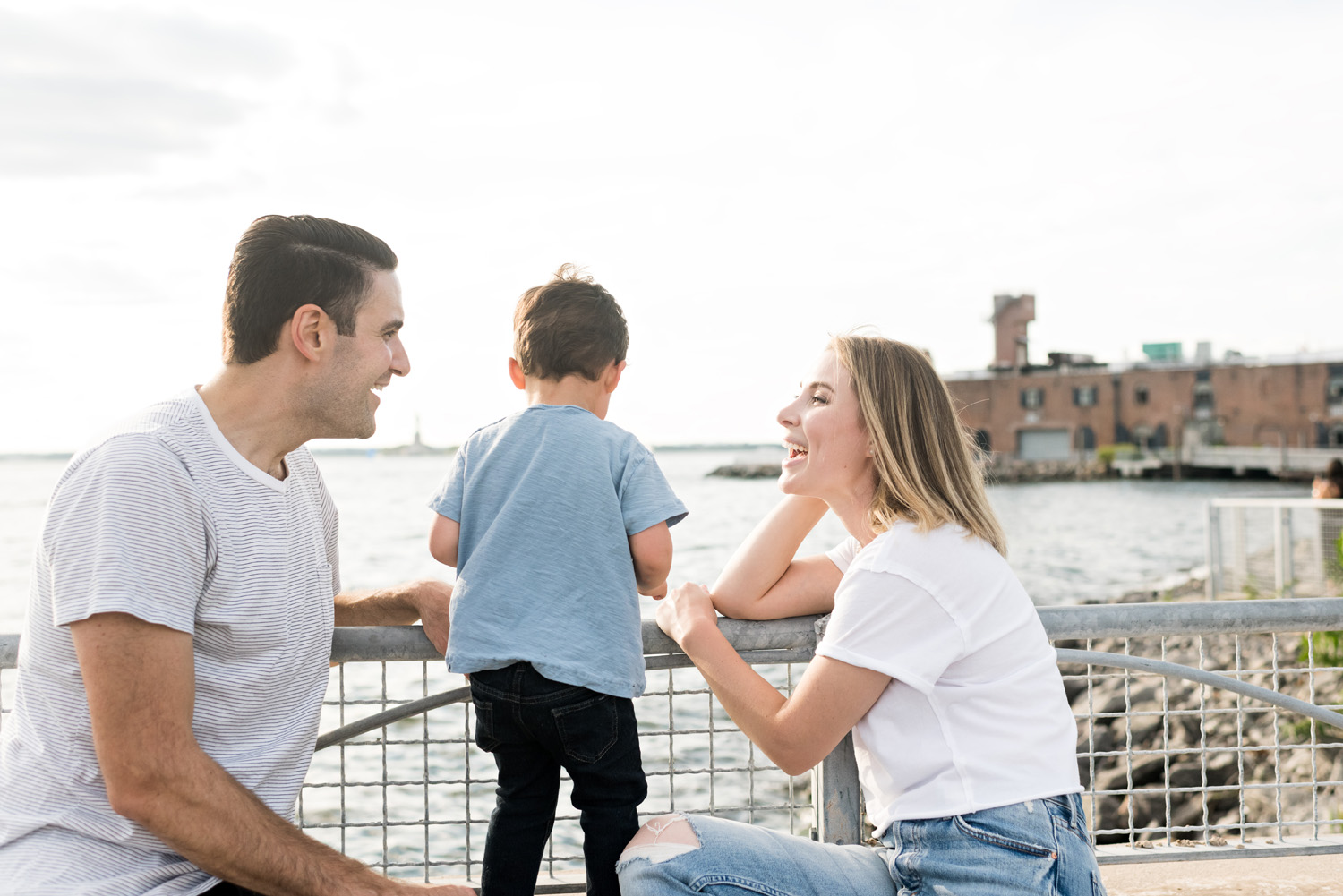 Red Hook Brooklyn Family Photographer_20190811_075.jpg