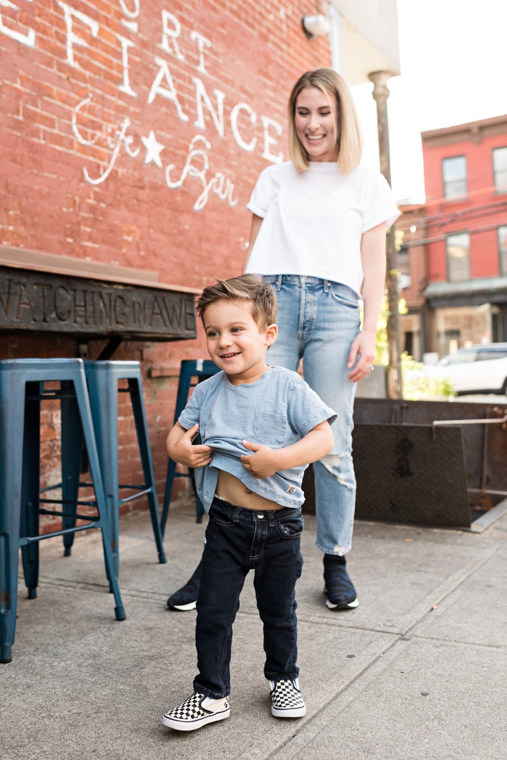 Red Hook Brooklyn Family Photographer_20190811_012.jpg