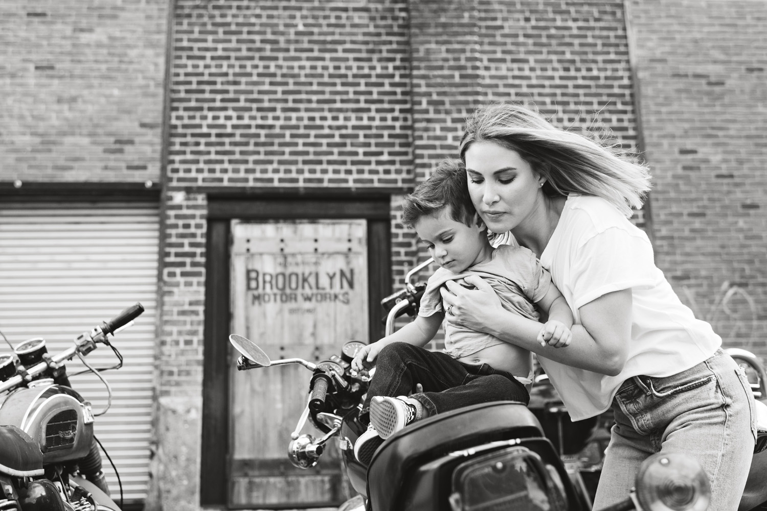 Red Hook Brooklyn Family Photographer_20190811_051.jpg