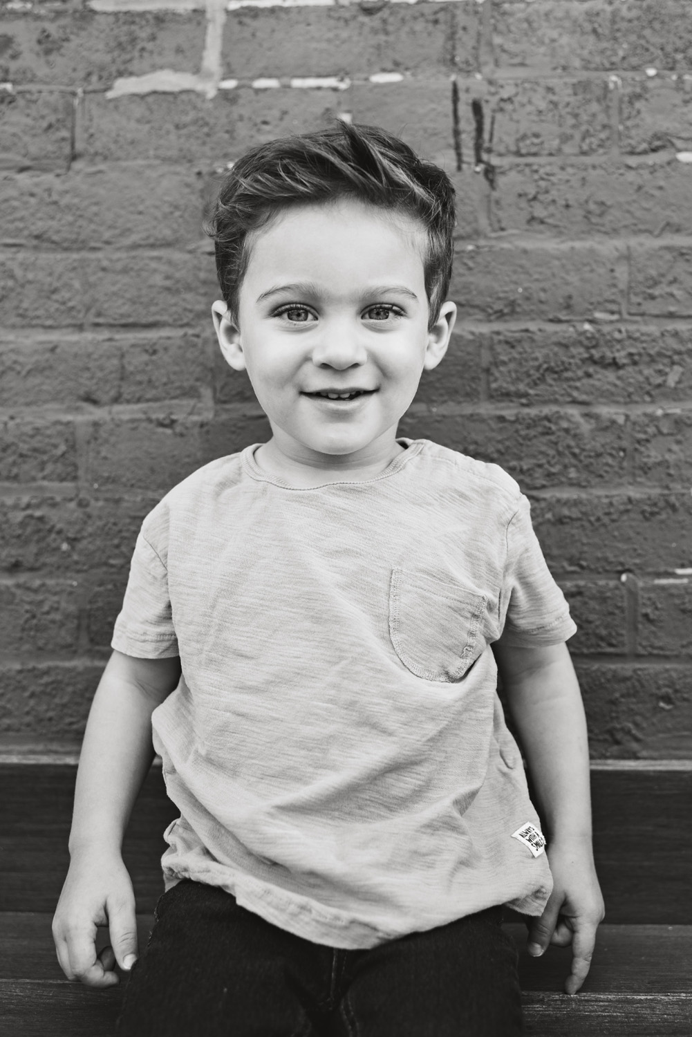Red Hook Brooklyn Family Photographer_20190811_010.jpg