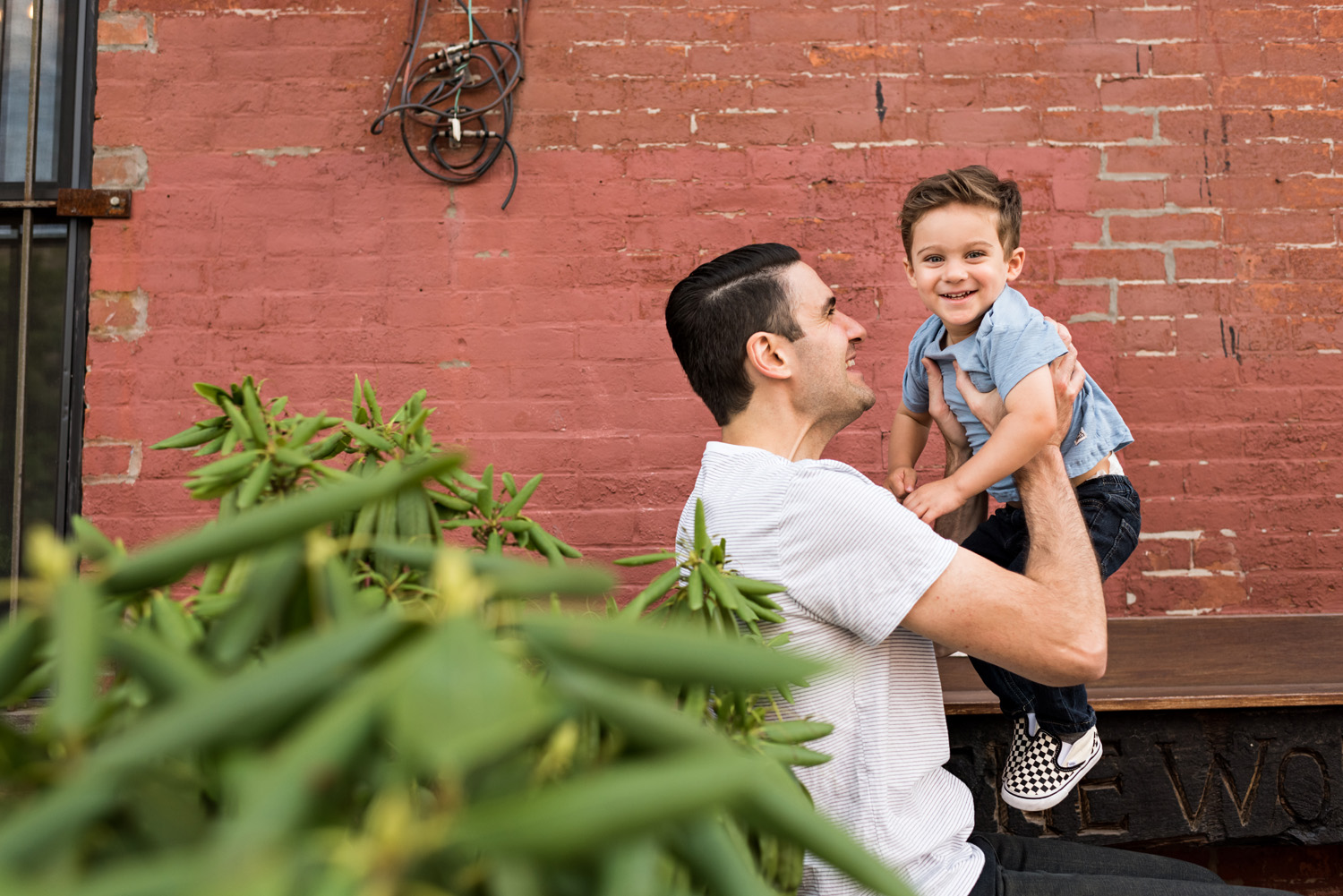 Red Hook Brooklyn Family Photographer_20190811_008.jpg