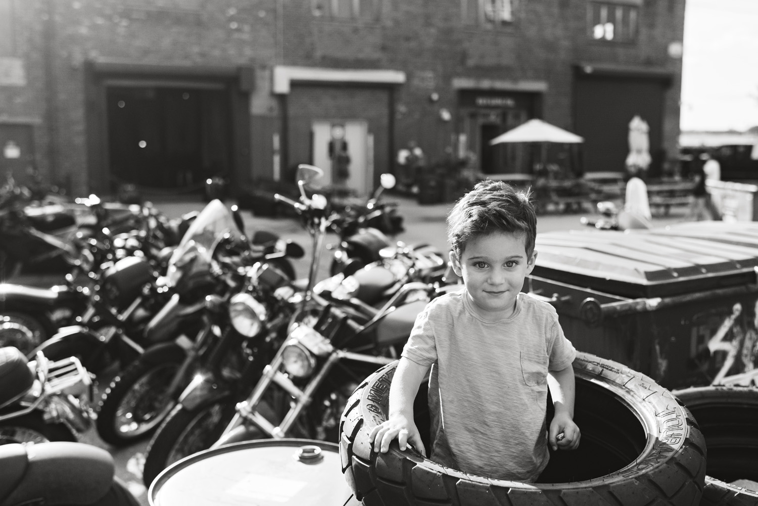 Red Hook Brooklyn Family Photographer_20190811_060.jpg
