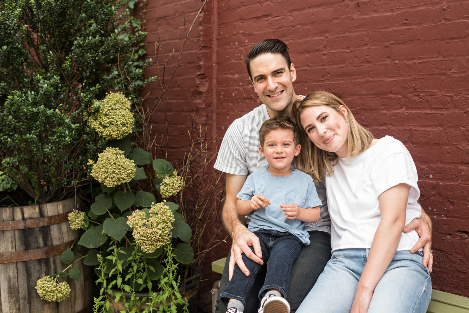 Red Hook Brooklyn Family Photographer_20190811_043.jpg