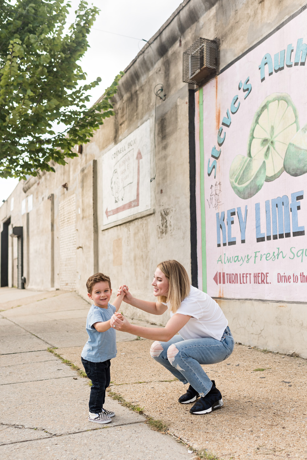 Red Hook Brooklyn Family Photographer_20190811_035.jpg