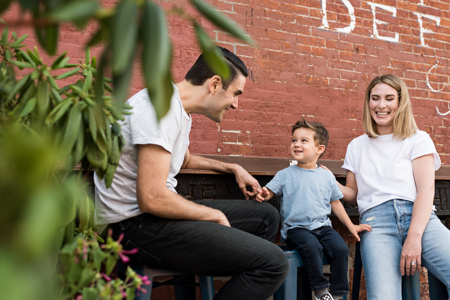 Red Hook Brooklyn Family Photographer_20190811_003.jpg
