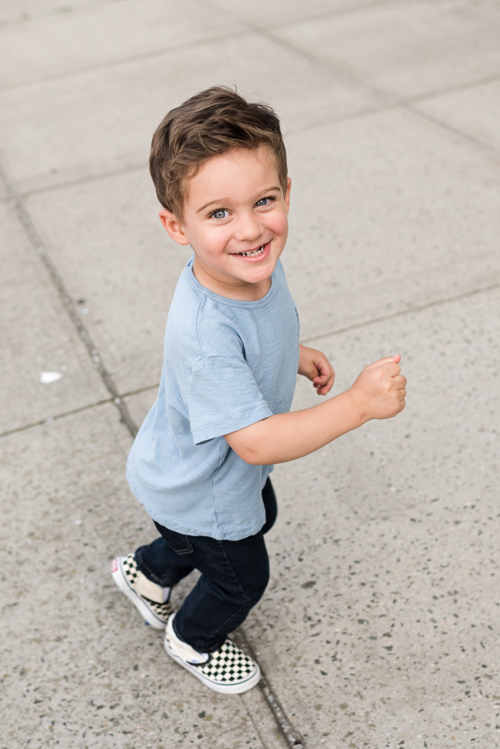 Red Hook Brooklyn Family Photographer_20190811_028.jpg