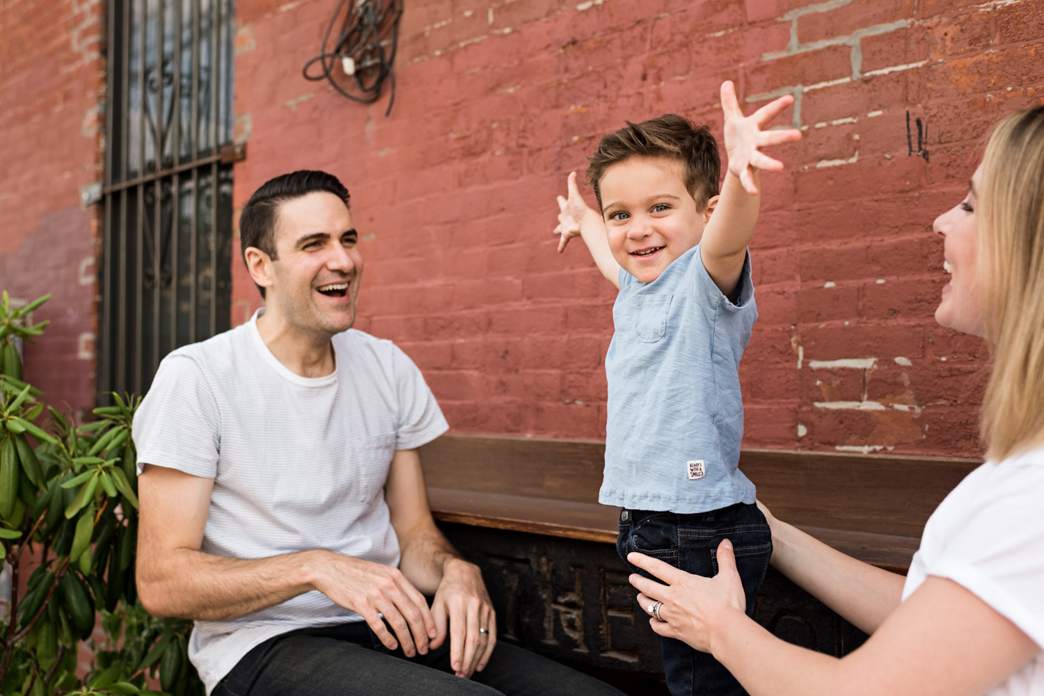 Red Hook Brooklyn Family Photographer_20190811_006.jpg
