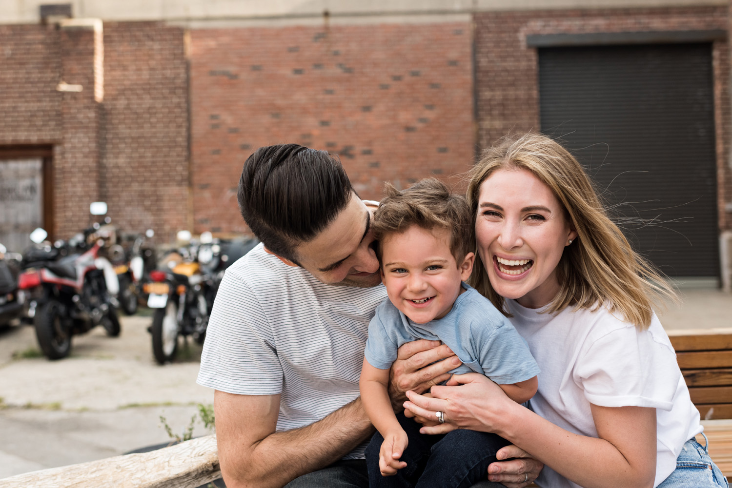 Red Hook Brooklyn Family Photographer_20190811_058.jpg