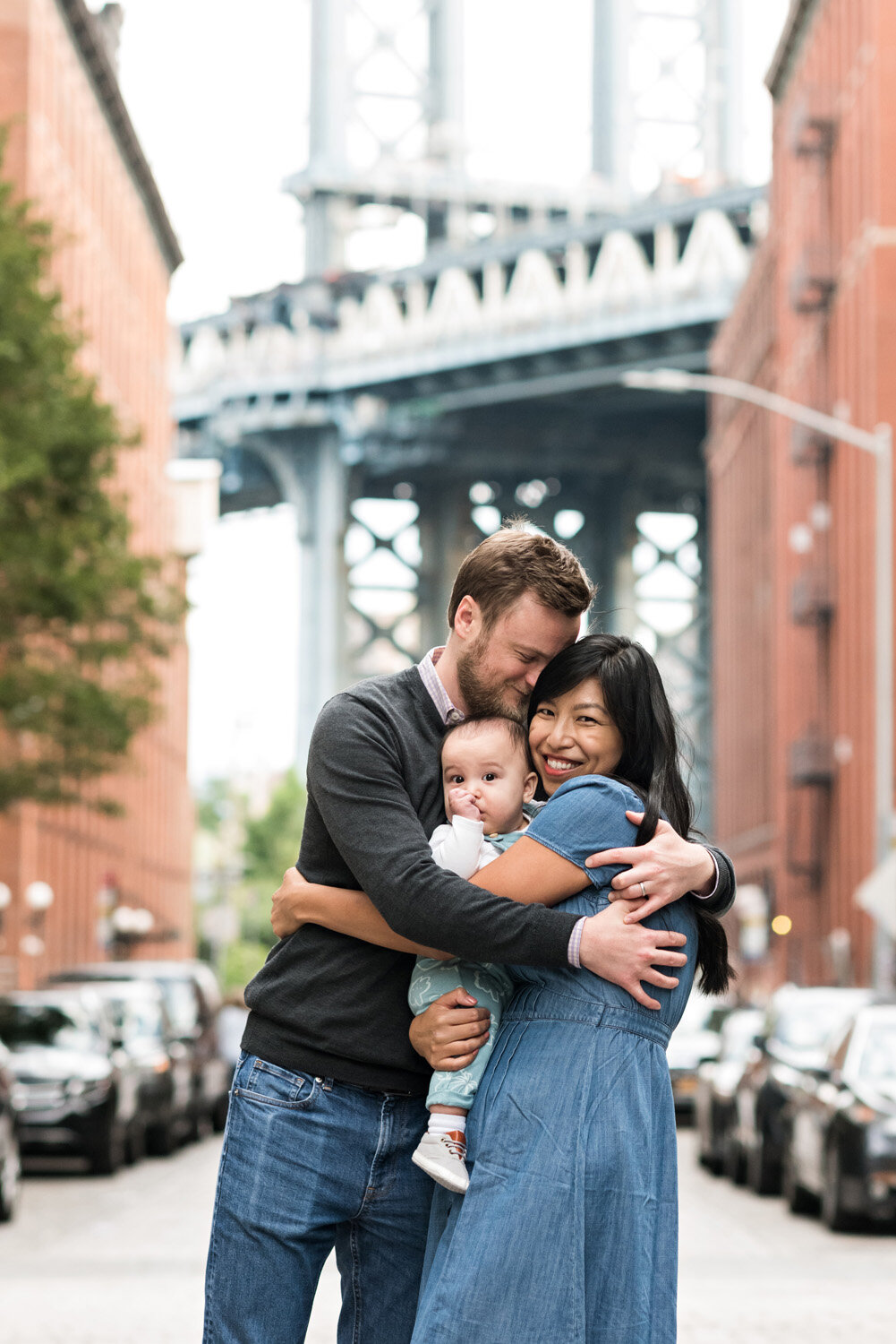 Dumbo Brooklyn Family Photographer_20190908_02.jpg
