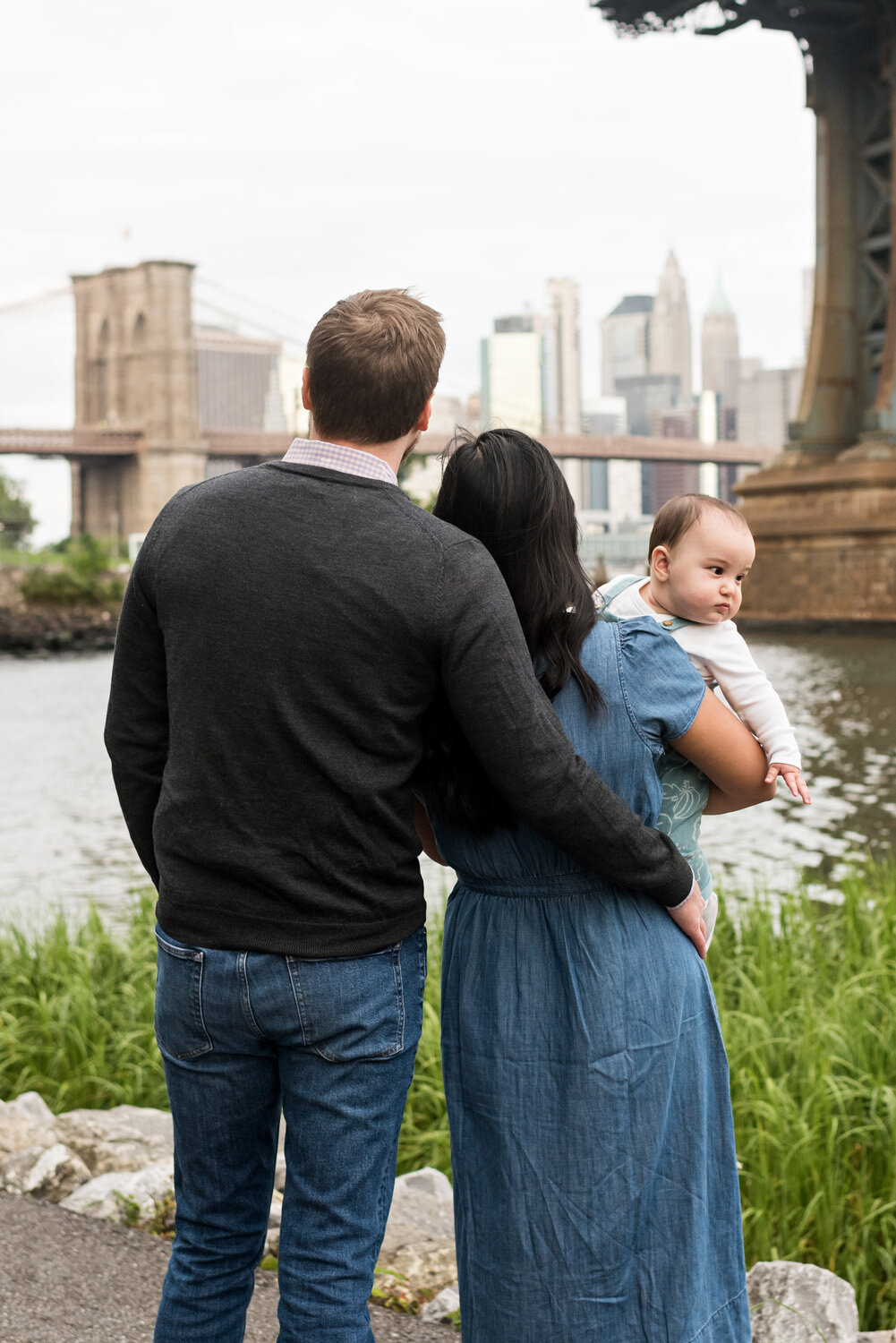 Dumbo Brooklyn Family Photographer_20190908_33.jpg