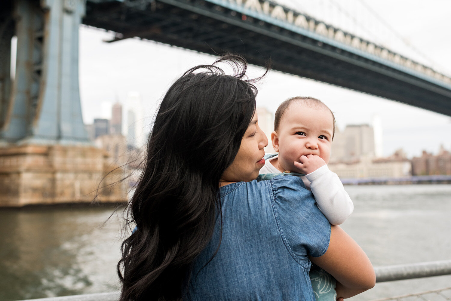 Dumbo Brooklyn Family Photographer_20190908_32.jpg