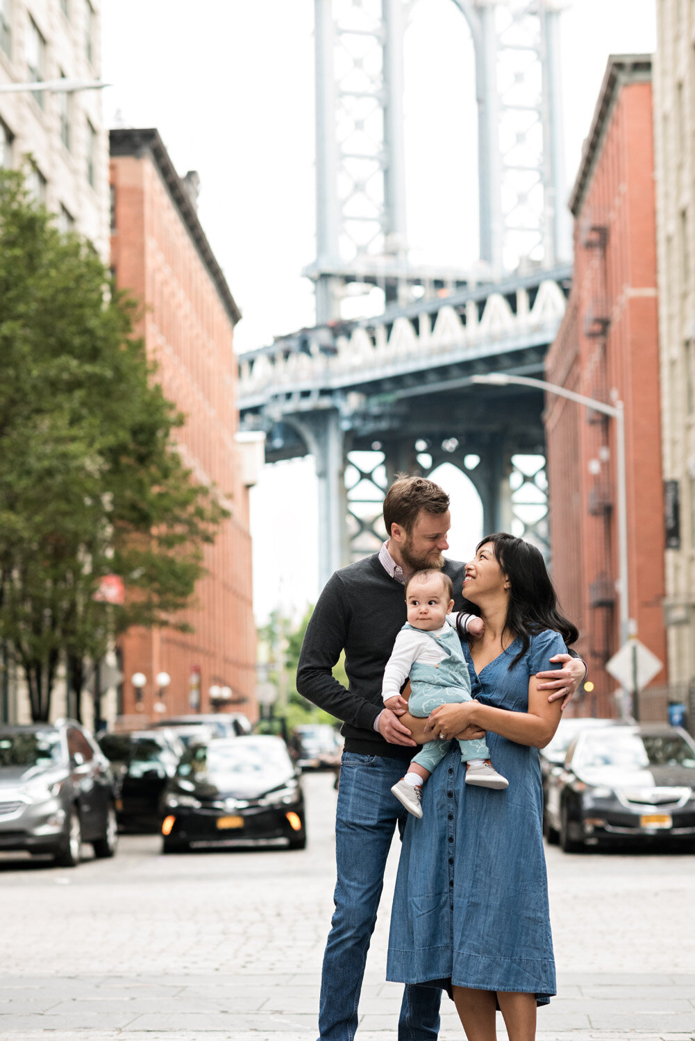 Dumbo Brooklyn Family Photographer_20190908_01.jpg