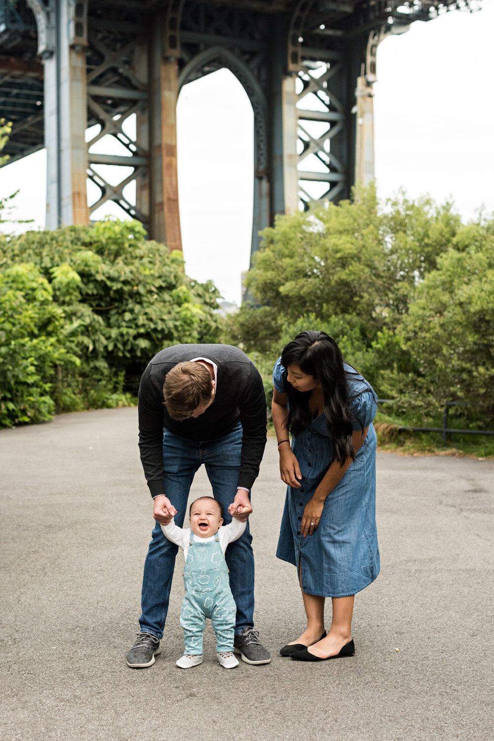 Dumbo Brooklyn Family Photographer_20190908_19.jpg