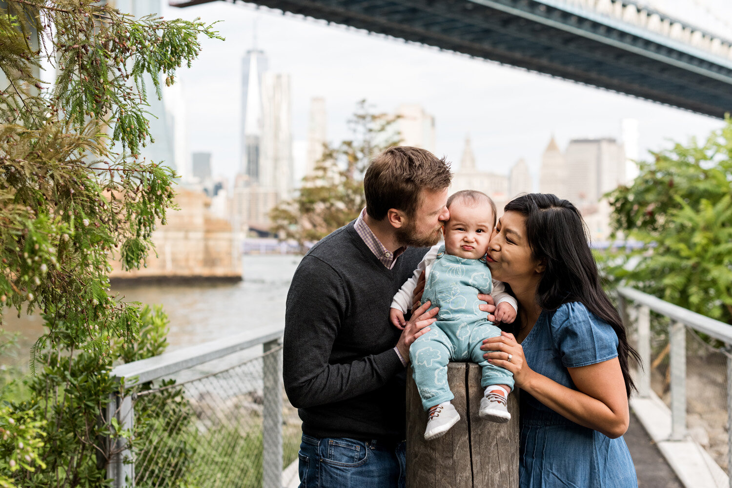 Dumbo Brooklyn Family Photographer_20190908_22.jpg